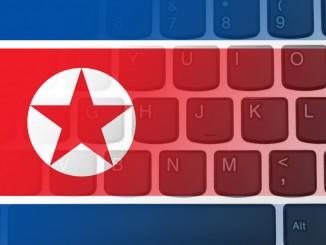 zensur-nordkoreakaren-roach
