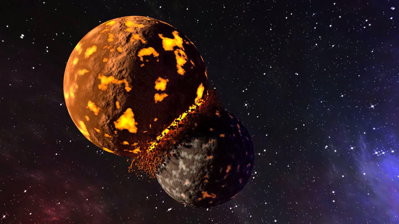 planet-1335076_1280