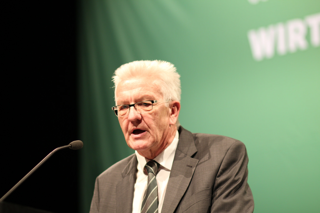 kretschmann photo