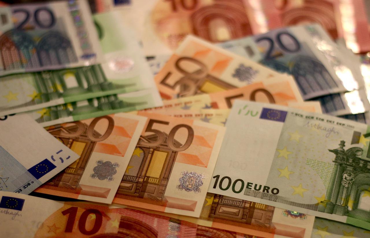 geldberg photo