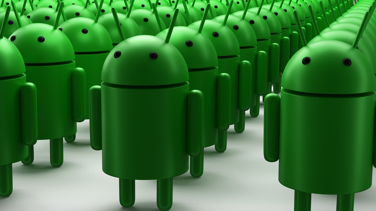 android army photo